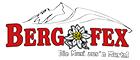 Bergfex Logo RGB