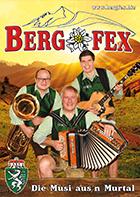Bergfex Autogrammkarte